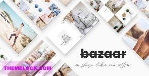 1633932243_bazaar.jpg